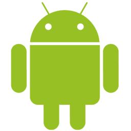 安卓手机APP